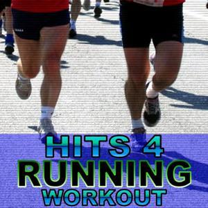 Hits 4 Running Workout