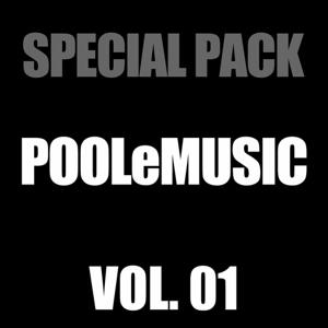Special Pack (Vol. 1)
