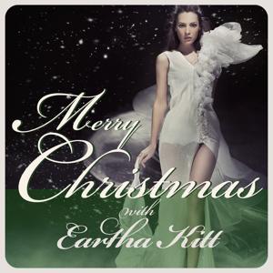 Merry Christmas With Eartha Kitt