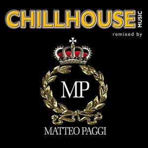 Chillhouse Music