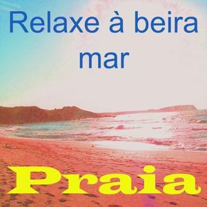 Relaxe à beira mar