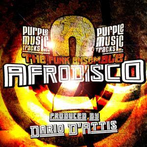 Afrodisco 2
