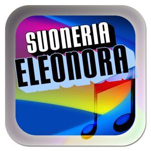 Suoneria Eleonora (Le suonerie con il mio nome per cellulari)