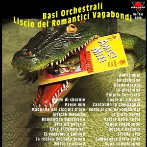 Basi orchestrali, vol. 1