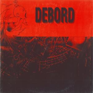 Debord (10'')