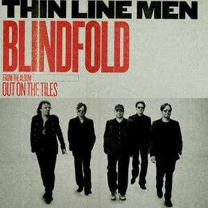 Blindfold (From the Album Out On The Tiles)