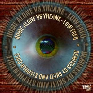Low Freq (Home Alone vs. Yreane)