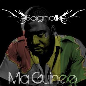 Ma Guinée (Video)