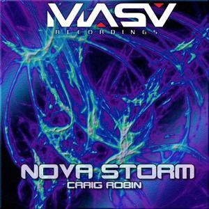 Nova Storm