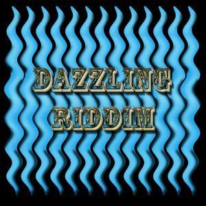 Dazzling Riddim