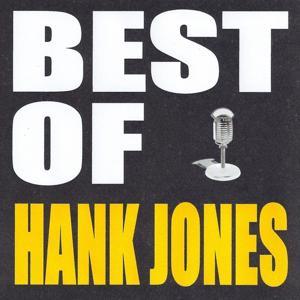 Best of Hank Jones