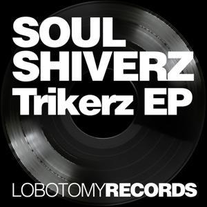 Trikerz EP