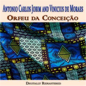 Orfeu da Conceição (Original Album - Remastered)