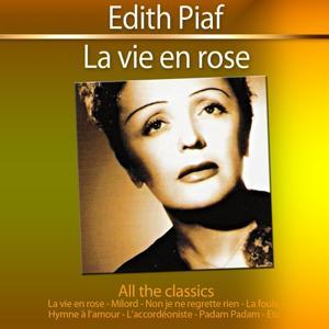 La vie en rose (All the Classics)