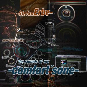 The Sounds of My Comfort`sone