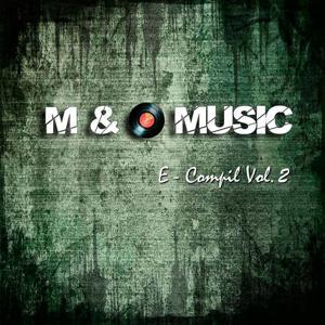 M & O Music, Vol. 2
