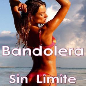 Bandolera (Reggaeton Version)
