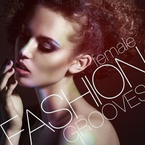 Female Fashion Grooves