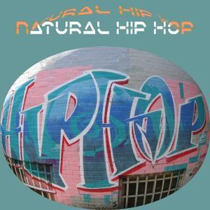 Natural Hip Hop