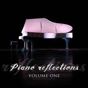 Piano Reflections, Vol.1
