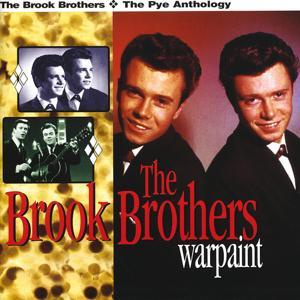 Warpaint: The Pye Anthology