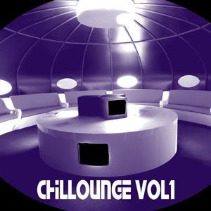 Chillounge, Vol. 1