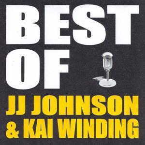 Best of JJ Johnson & Kai Winding
