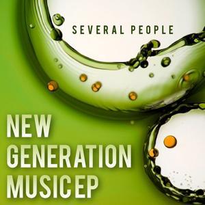 New Generation Music