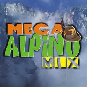 Mega alpino mix