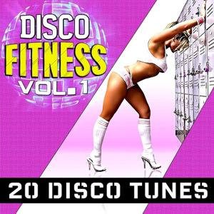 Disco Fitness, Vol. 1