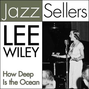 How Deep Is the Ocean (Jazzsellers)