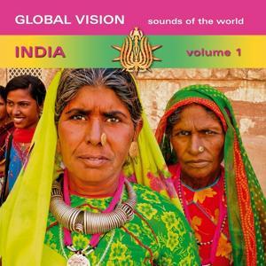 Global Vision India