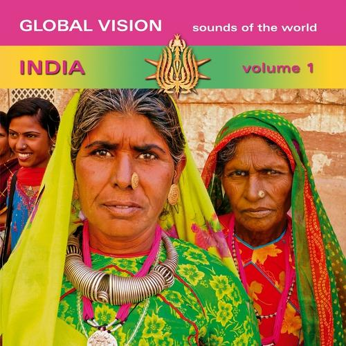 my visions for india India in 2020 - a vision it has always been the dream of every citizen of an economically backward and poor country, to see that the country developed with no negative systems or ideas or beliefs it is my dream also to see india as one of the most developed nations.