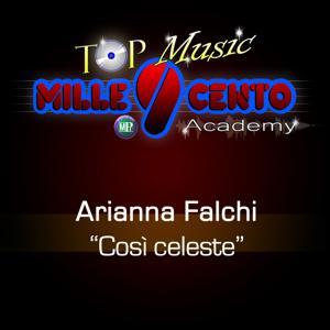 TopMusic Mille9Cento Academy