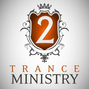 Trance Ministry, Vol.2 (The Ultimate DJ Edition)