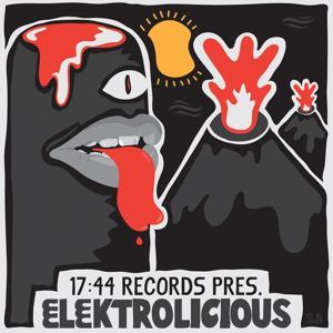 17:44 Records Pres. Elektrolicious