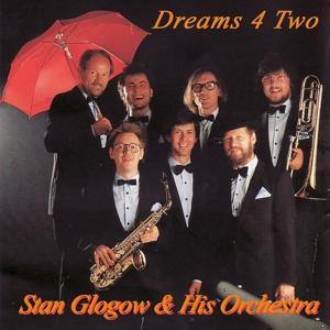 Dreams 4 Two (Total Instrumental)