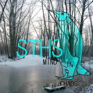 Mind in Chaos EP