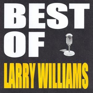 Best of Larry Williams
