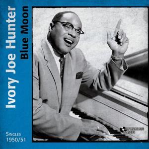 Blue Moon (Singles 1950 - 1951)