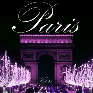 Paris, vol. 47