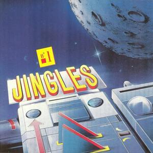 Jingles No. 1