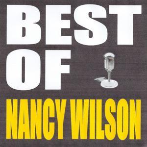 Best of Nancy Wilson