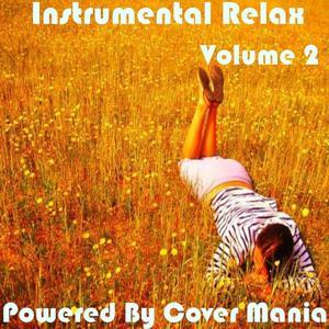 Instrumental Relax, Vol. 2