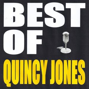 Best of Quincy Jones