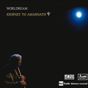 Journey to Amarnath