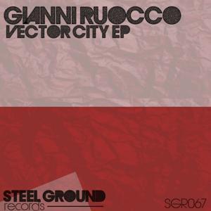 Vector City EP