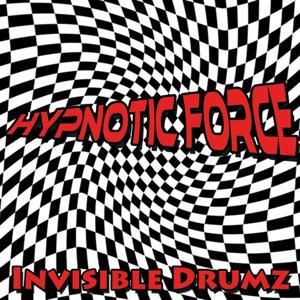 Hypnotic Force