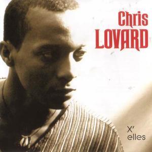 Chris Lovard (X'elles)