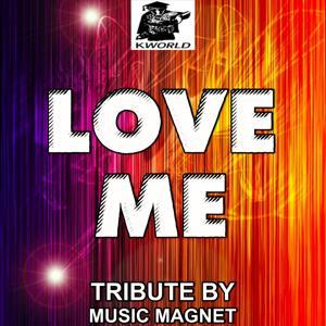 Love Me - Tribute to Stooshe
